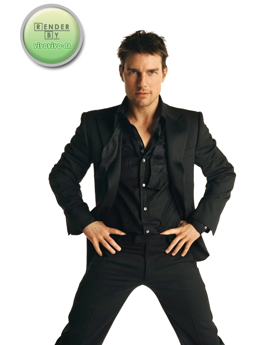Tom Cruise PNG Free Download - Tom Cruise PNG