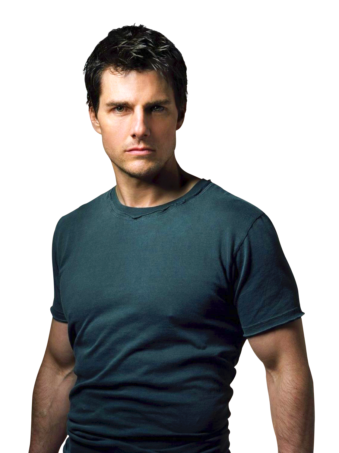 Tom Cruise Transparent Background - Tom Cruise PNG