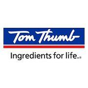 Tom Thumb PNG-PlusPNG.com-180 - Tom Thumb PNG