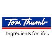 Tom Thumb PNG-PlusPNG.com-180 - Tom Thumb PNG