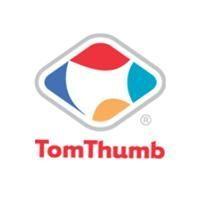 Tom Thumb PNG-PlusPNG.com-200 - Tom Thumb PNG