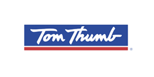 Tom Thumb PNG-PlusPNG.com-300 - Tom Thumb PNG