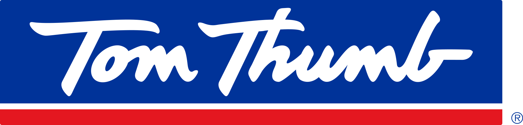 Tom Thumb PNG