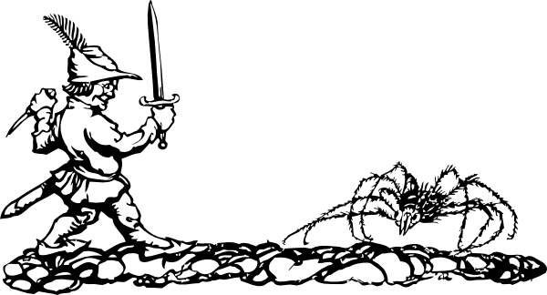 PNG: small · medium · large - Tom Thumb PNG
