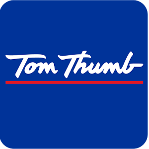 Tom Thumb - Tom Thumb PNG