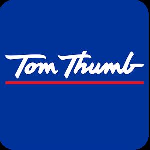 Tom Thumb - Tom Thumb PNG
