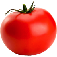 Tomato Clip Art PNG Image - Tomato PNG HD