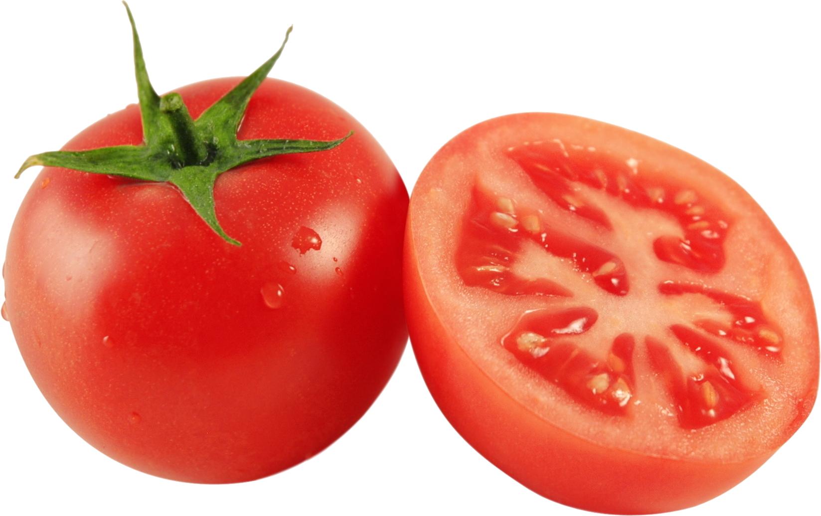Tomato PNG - Tomato PNG - Tomato PNG HD