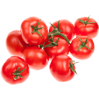 Tomato PNG - 4804