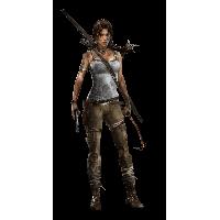 Tomb Raider Image PNG Image - Tomb Raider PNG