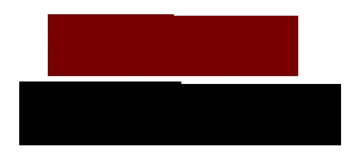 Trlogo.png - Tomb Raider PNG