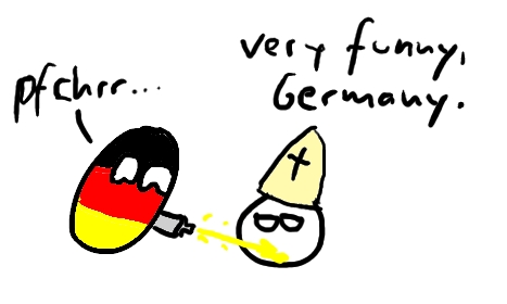 File:Very funny Germany.png - Too Funny PNG