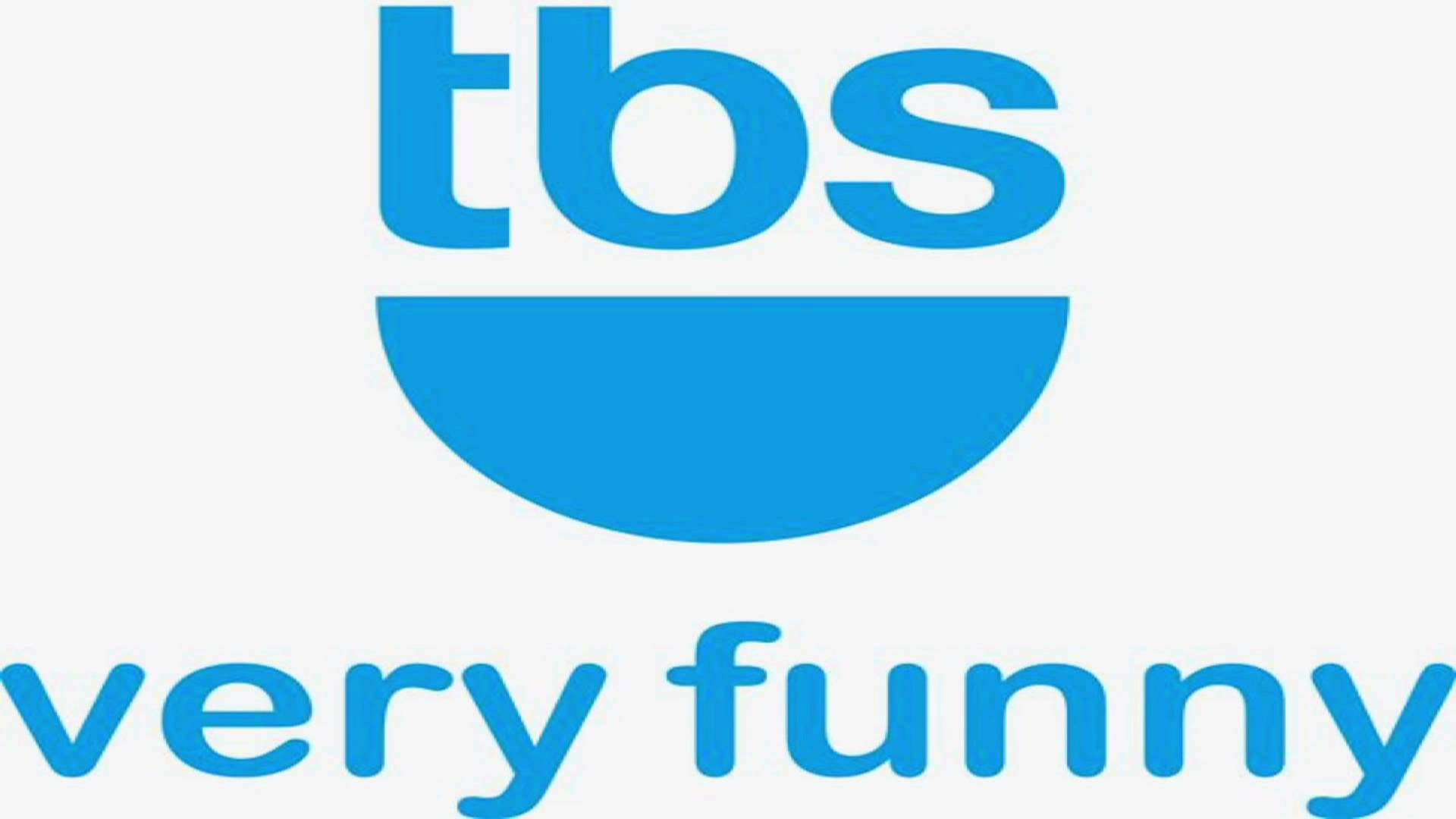 TBS Very Funny (HD) - Too Funny PNG