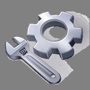 Tool Manuals - Tool PNG