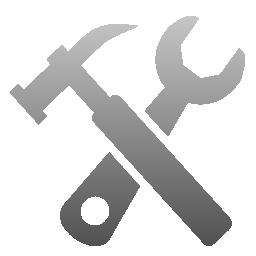 Tools PNG - 27558