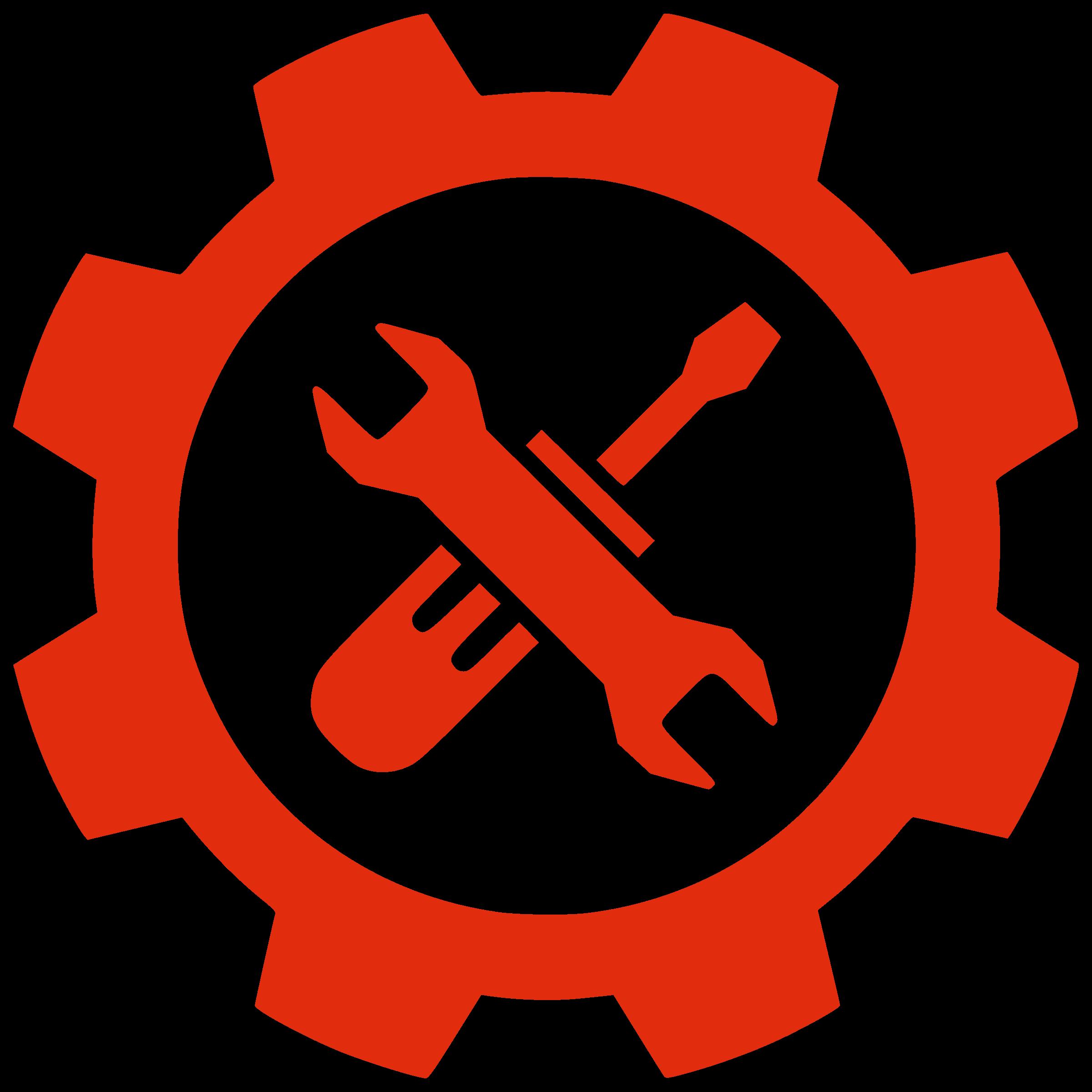 Tool PNG - 1241