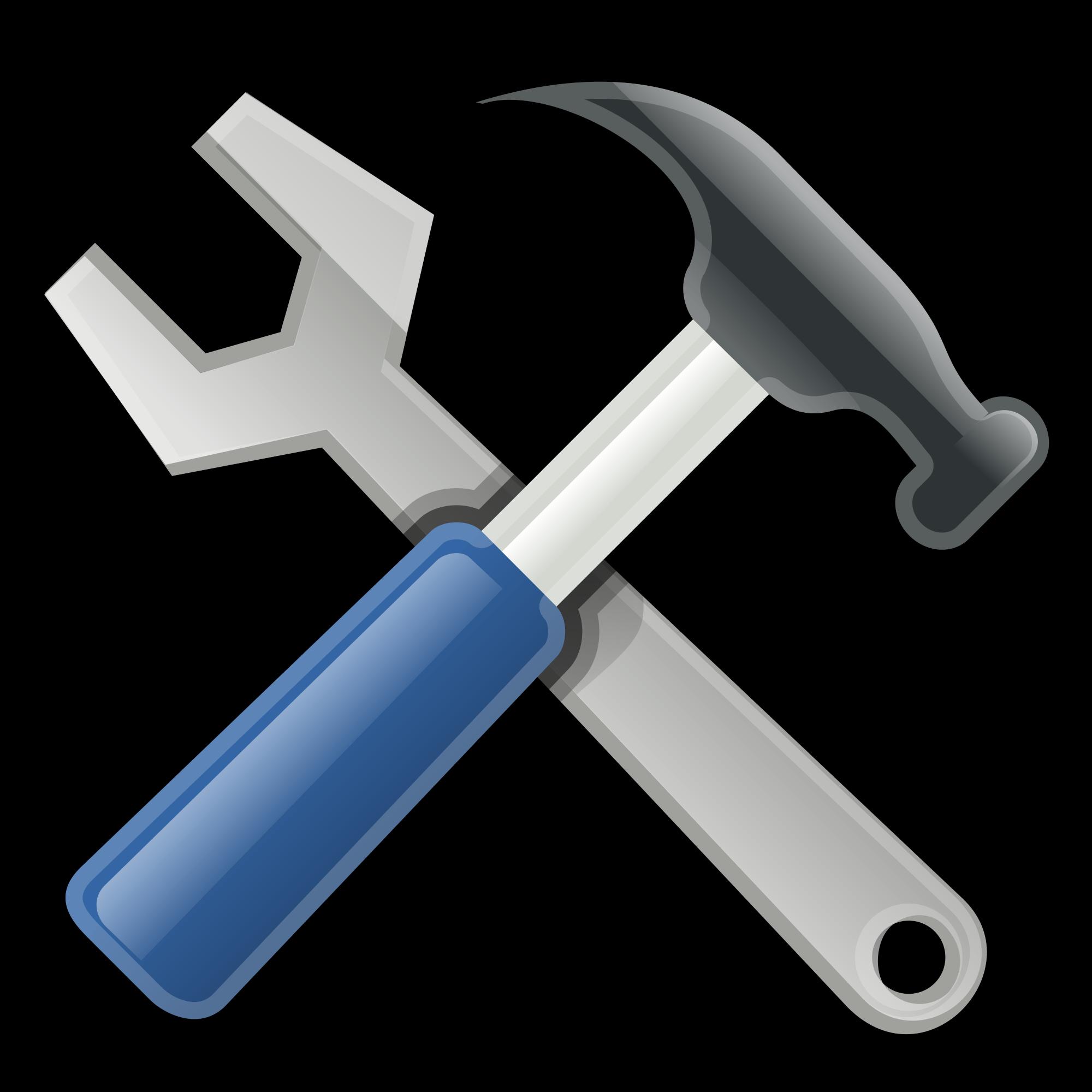 Tools PNG - 27555