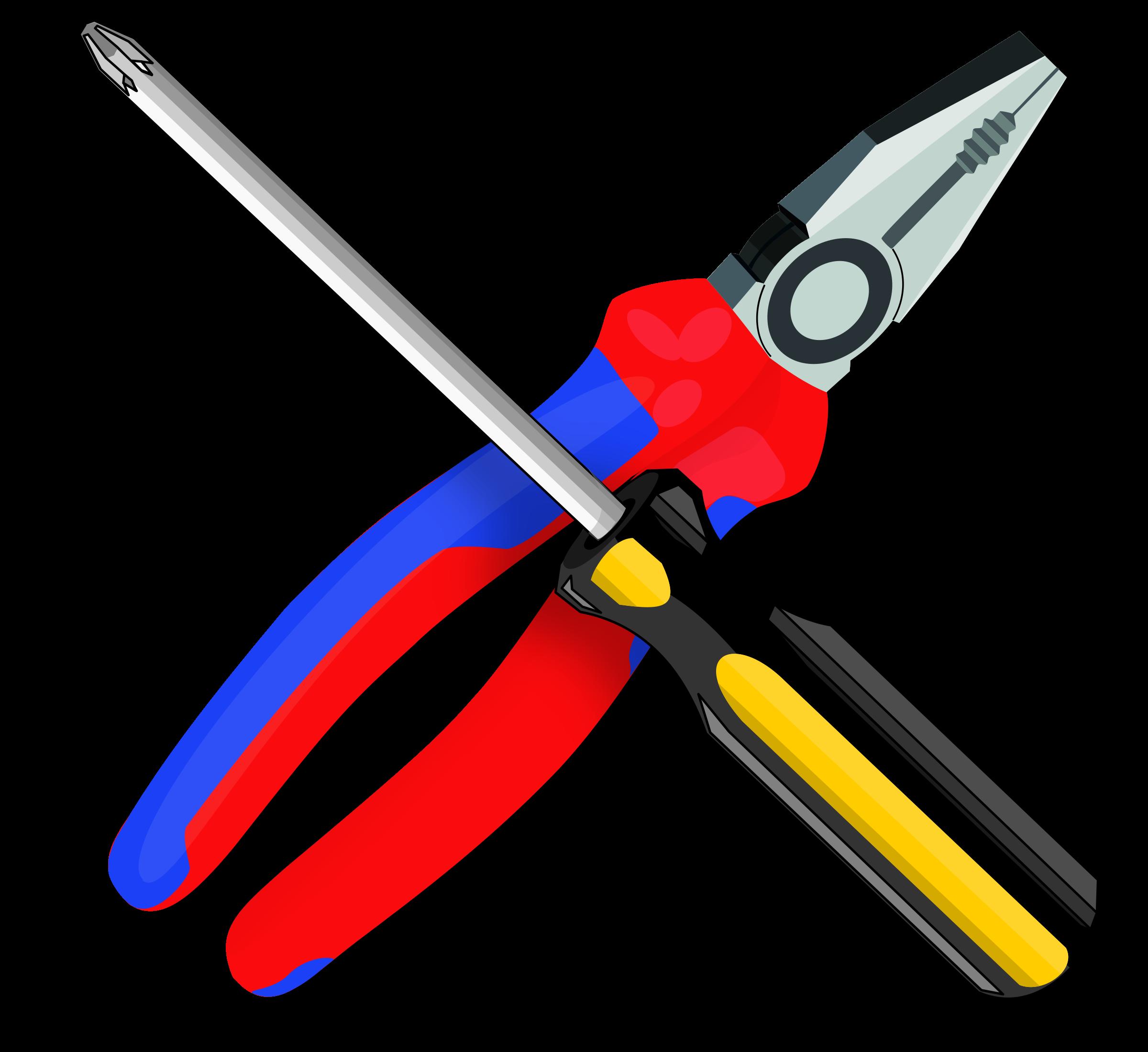 Tools PNG - 27550