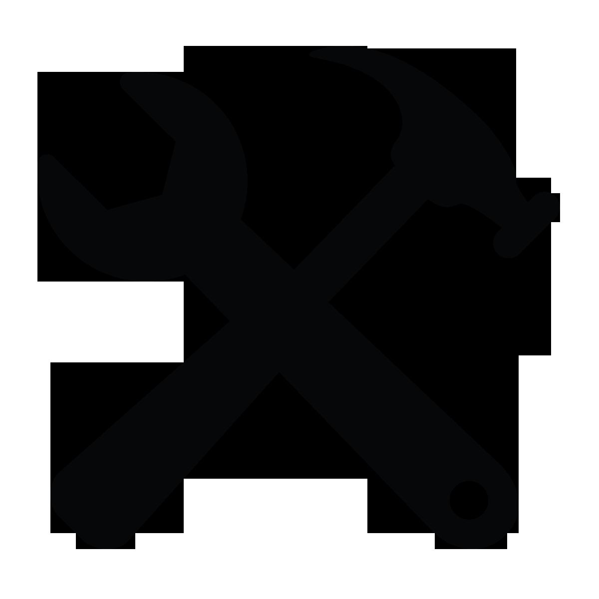 Tools PNG Transparent Image - Tool PNG