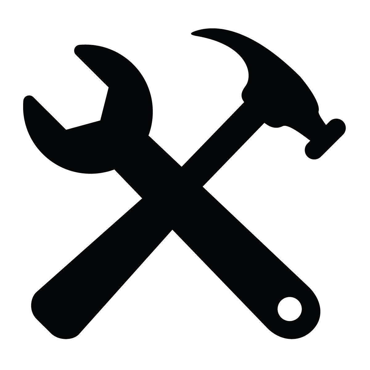 Tool PNG - 1237