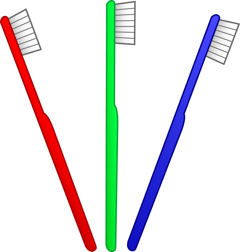Toothbrush clipart png - Toothbrush PNG HD Free