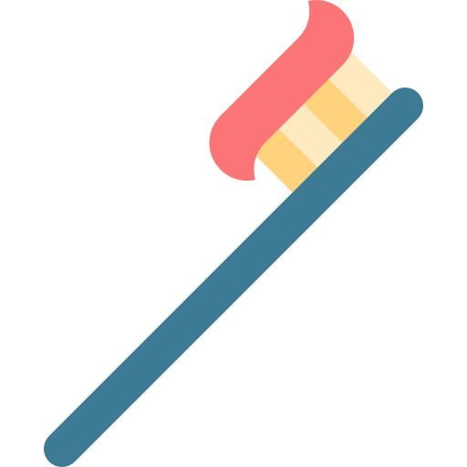 PNG SVG PlusPng.com  - Toothbrush PNG
