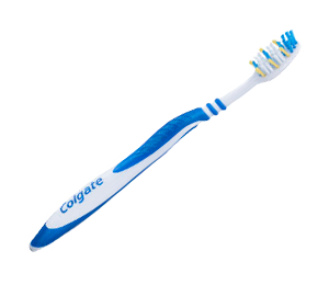 Toothbrush PNG Transparent image - Toothbrush PNG