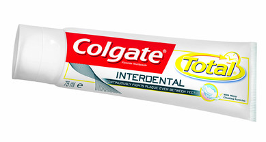Toothpaste HD PNG - 118258