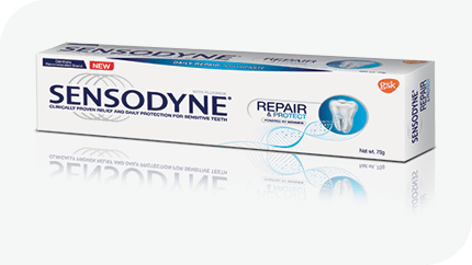 Toothpaste HD PNG - 118259
