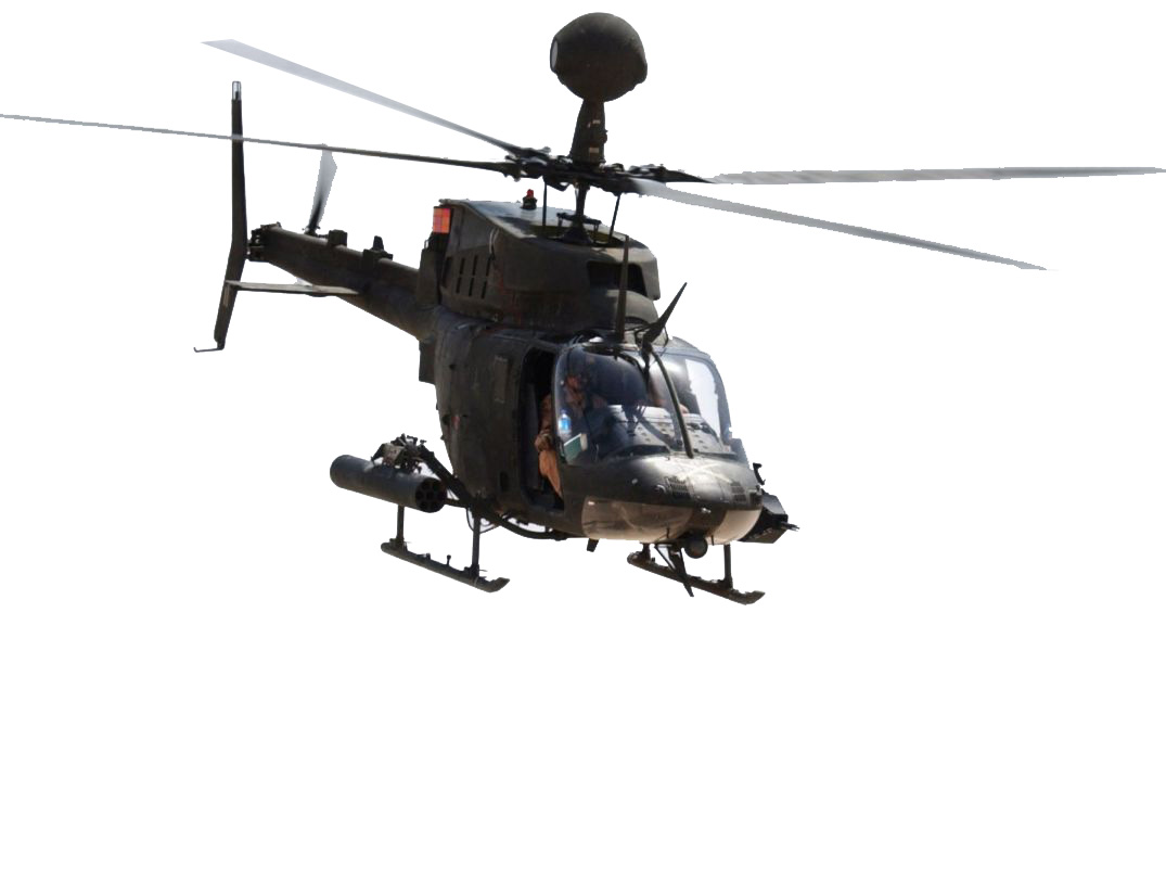 Army Helicopter PNG - 1685