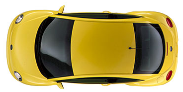 car top view png - Buscar con Google - Top View Of A Car PNG