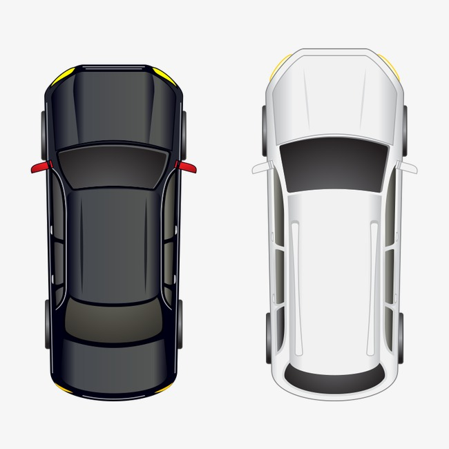 Top View Of A Car Png Transparent Top View Of A Car Png Images