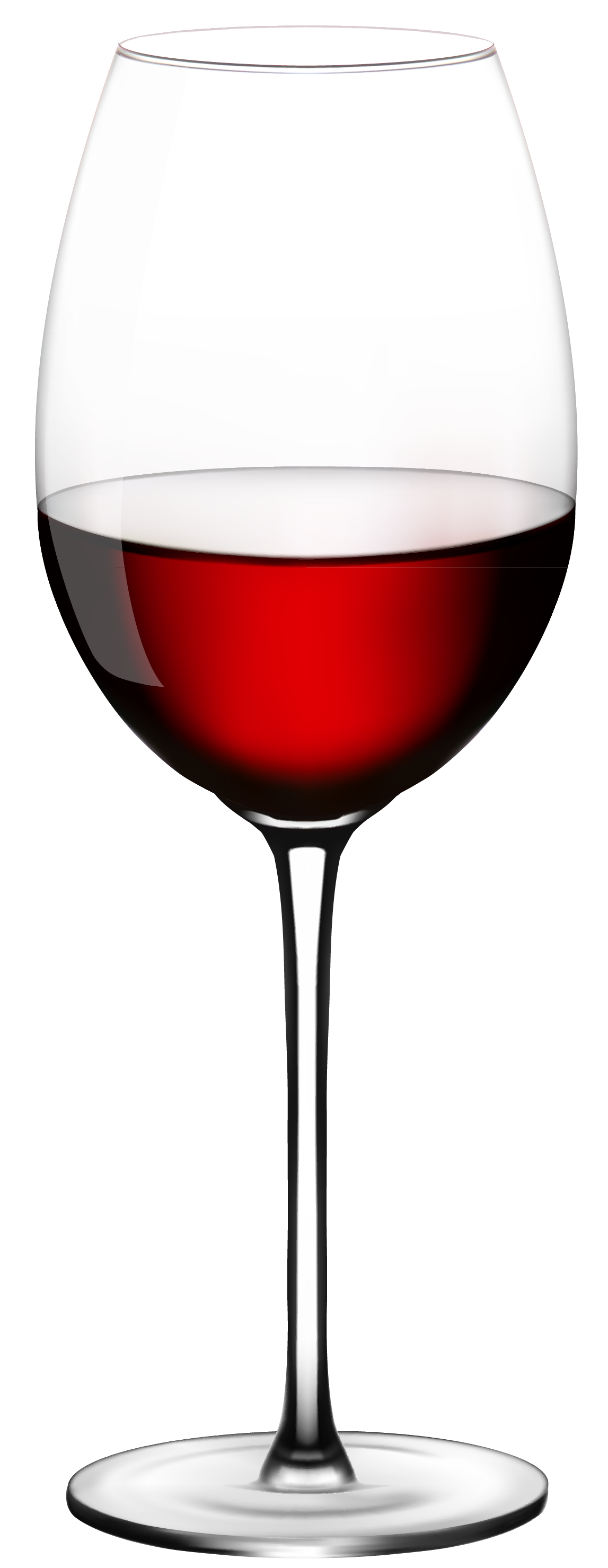 Glass PNG - 4578