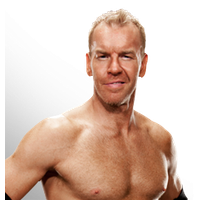 Top Wwe Christian Cage PNG Images - Wwe Christian Cage PNG