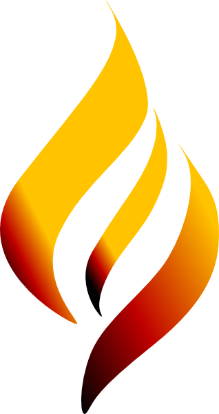 PNG: small · medium · large - Torch HD PNG