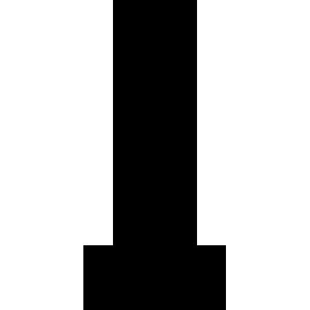 Torre Eiffel PNG - 64134
