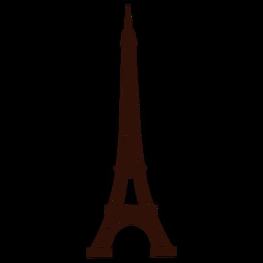 Torre Eiffel PNG - 64126