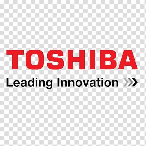 Laptop Toshiba Satellite Toshiba Portégé Electronics, Laptop Pluspng.com  - Toshiba Logo PNG