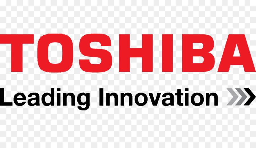 The Flash Logo Png Download - 1366*768 - Free Transparent Laptop Pluspng.com  - Toshiba Logo PNG