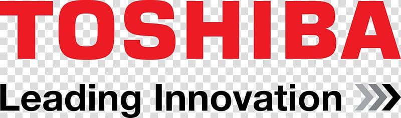 Toshiba Logo 1080p Business, Toshiba Logo Transparent Background Pluspng.com  - Toshiba Logo PNG