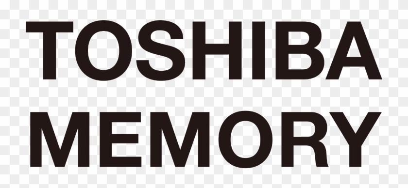 Toshiba Logo Png - Graphics, Transparent Png - 756x756(#4280053 Pluspng.com  - Toshiba Logo PNG