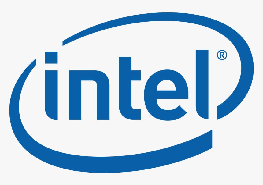 Transparent Toshiba Logo Png - Intel Logo Png, Png Download - Kindpng - Toshiba Logo PNG