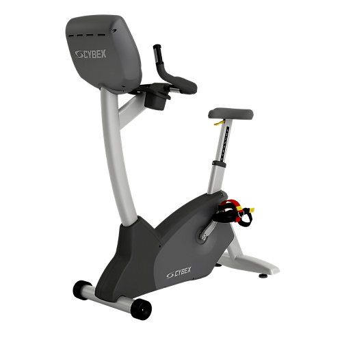 Total Access Upright Bike - Exercise Bike PNG