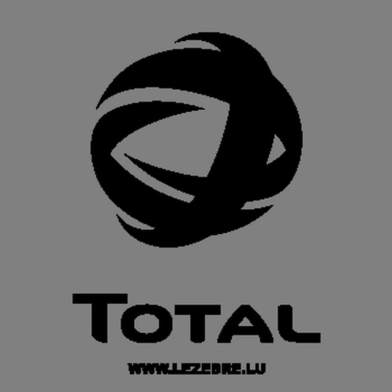 Total Logo PNG-PlusPNG.com-800 - Total Logo PNG