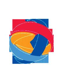 Total Logo PNG - 36680