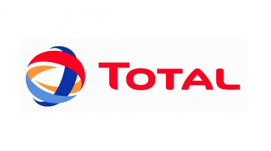French energy major, Total has made an entry into Papua New Guinea LNG  space by signing five sale and purchase agreements with Oil Search Limited. - Total PNG