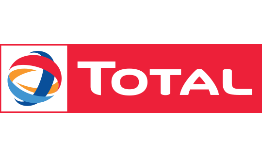 Newsletter - Total PNG