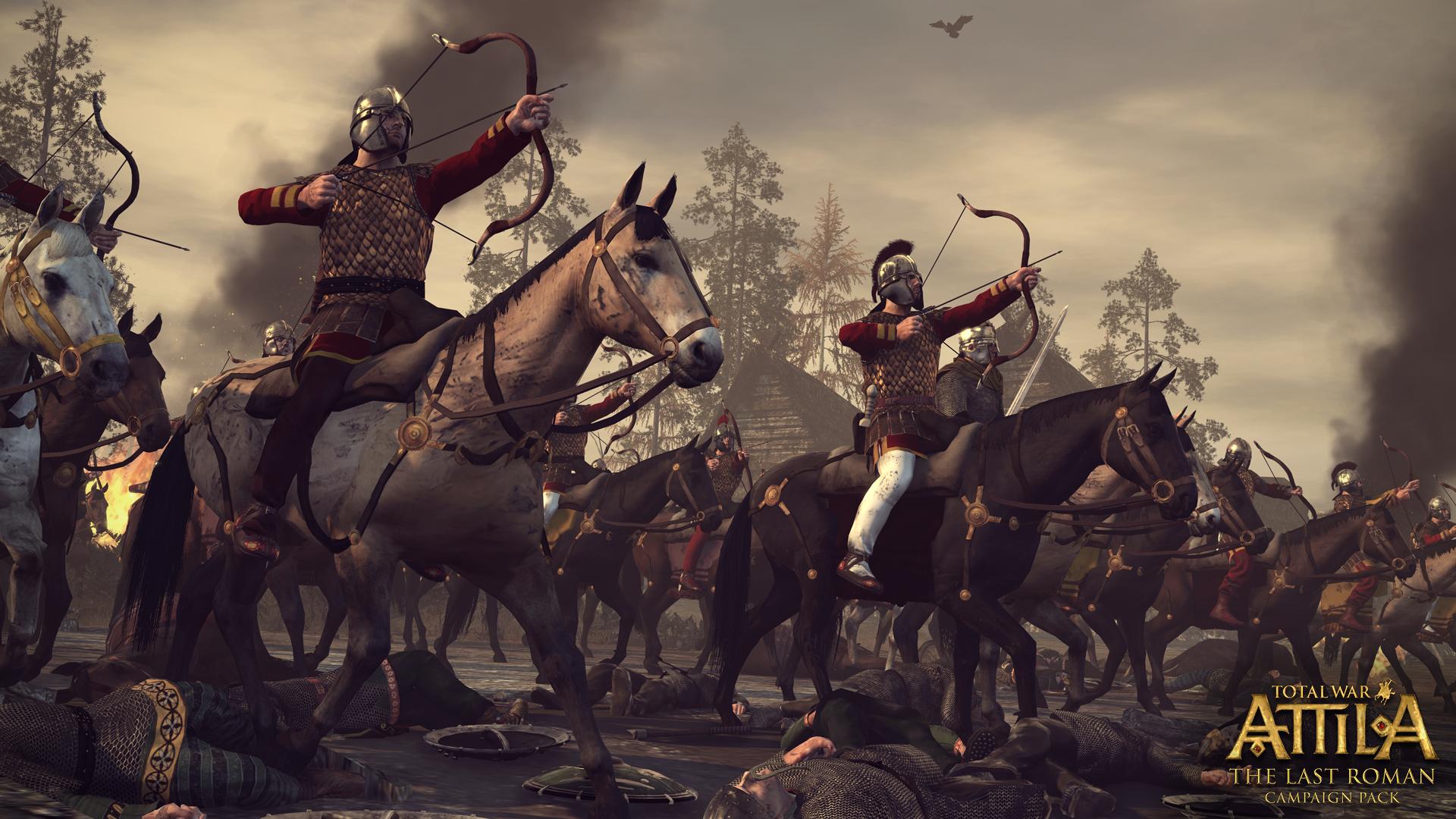 Total War HD PNG Transparent Total War HD.PNG Images ...