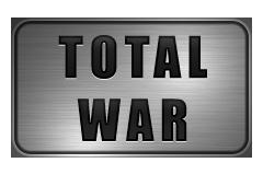 File:Fuchs-total war.png - Total War PNG