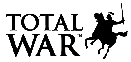 PNG File Name: Total War PlusPng.com  - Total War PNG